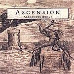 Alexander Bonus Ascension