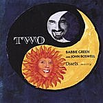 Babbie Green Two