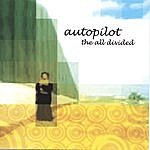 Autopilot The All Divided