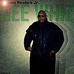 Johnnie Newkirk Jr. Gee Whiz (Look At His Eyes) - Single