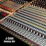 J-Good Swagga Boy - Single