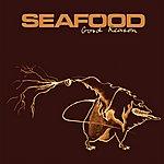 Seafood Good Reason