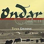 Ondar Tuva Groove