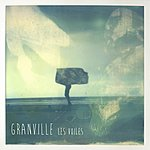 Granville Les Voiles