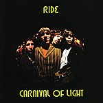 Ride Carnival Of Light (Expanded)