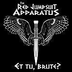 The Red Jumpsuit Apparatus Eh Tu, Brute ?