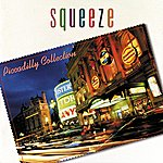 Squeeze Piccadilly Collection