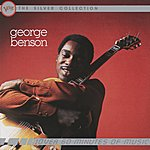 George Benson The Silver Collection - George Benson
