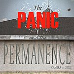 Camera The Panic And The Permanence