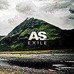 A.S. Exile