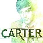 Carter Good (Single)