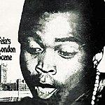 Fela Kuti Fela's London Scene