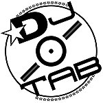 DJ Tab Dance (Feat. G Tha Singer) (Single)