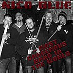 Nicoblue The Most Dangerous Band In The World