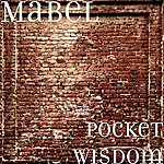 Mabel Pocket Wisdom