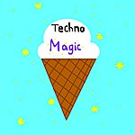 Chad Techno Magic (Single)