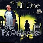 Mr. Lil One Tha Boogieman