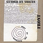 Guided By Voices Down By The Racetrack