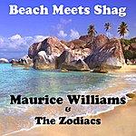 Maurice Williams & The Zodiacs Beach Meets Shag