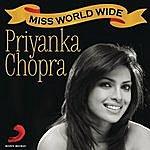 Ajay-Atul Miss Worldwide - Best Of Priyanka Chopra