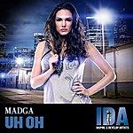 Magda Uh Oh (Single)