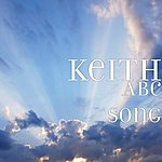 Keith Abc Song (Single)