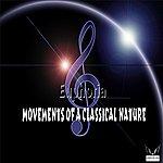 Euphoria Movements Of A Classical Nature
