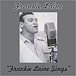 Frankie Laine Frankie Laine Sings