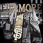 Ya Boy The Fillmore Renaissance Story