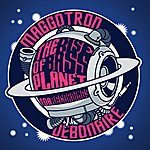 Maggotron Rise Of Bass Planet