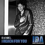 Daniel I Reach For You (Single)