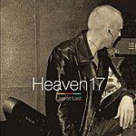 Heaven 17 Live At Last