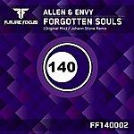 Allen Forgotten Souls