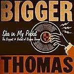 Bigger Thomas Ska In My Pocket: The Biggest & Bestest Of Bigger Thomas