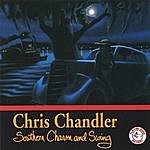 Chris Chandler Southern Charm And Swing