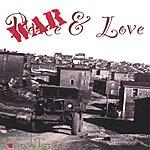 Bob MacKenzie War & Love