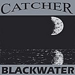 Catcher Blackwater
