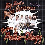 Big Lou's Polka Casserole Doctors Of Polka-Ology