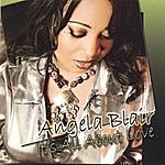 Angela Blair It's All About Love