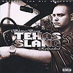ButtaBean Texas Slang Reloaded