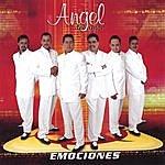 Angel Del Amor Emociones