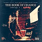 Slim Chance The Book Of Chance: Chapter 3 Karma