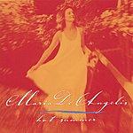 Maria De Angelis Hot Summer