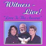 Witness Witness-Live!