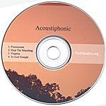 Acoustiphonic Acoustiphonic