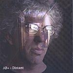 AB+ Distant