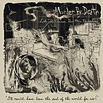 Murder By Death Like The Exorcist But More Like Breakdancing