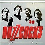 Buzzcocks Buzzcocks:30