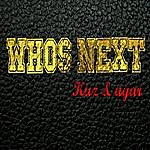 Kuz Who's Next - Single