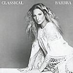 Barbra Streisand Classical Barbra (Re-Mastered)